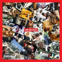 Meek mill feat the dreams young black america sample of jay the dreams young black america sample of jay zs blueprint momma loves me whosampled malvernweather Images