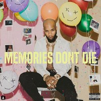 Tory Lanez feat  50 Cent's 'Pieces' sample of Sting's 'Shape of My