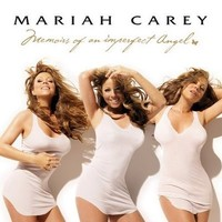 Mariah Carey's 'Candy Bling' sample of Ahmad's 'Back in the Day ...
