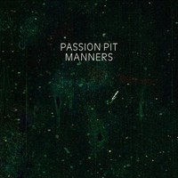 passion pit sleepyhead sample