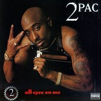 2Pac - Samples, Covers and Remixes | WhoSampled