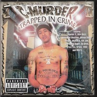 C-Murder feat. D.I.G. and Sam (American Rapper)'s 'Ride' sample of ...