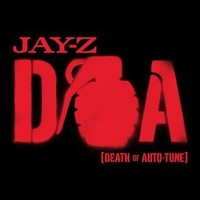 Jay-Z's 'D O A  (Death of Autotune)' sample of Janko Nilovic and