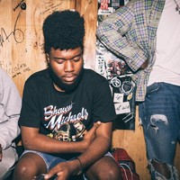 Reasons by Khalid - Samples, Covers and Remixes | WhoSampled