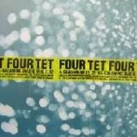 Glasshead by Four Tet - Samples, Covers and Remixes | WhoSampled