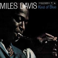 Proof's 'Life' sample of Miles Davis's 'Blue in Green' | WhoSampled
