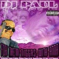 Dj pauls killaz off south parkway sample of lord infamouss dj pauls killaz off south parkway sample of lord infamouss south memphis whosampled stopboris Image collections