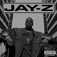 Jay zs hova song intro sample of im reloaded scene in jay zs hova song intro sample of im reloaded scene in carlitos way whosampled malvernweather Image collections