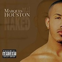 PEARLIE: Marques houston ft mike jones naked