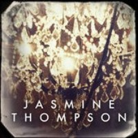 Jasmine Thompson cover of Sia\'s \'Chandelier\' | WhoSampled