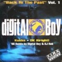 OK! Alright (Digital Boy '96 Remix)