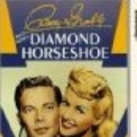 Dick haymes the more i see you think