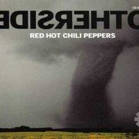 red hot chili peppers - otherside official music video mp3