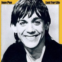 Iggy Pop - Samples, Covers and Remixes