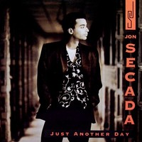 A Review. 5 hit single by Jon Secada in 1992. rate. Be the firs…
