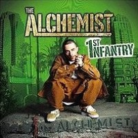 the alchemist feat nas and prodigy s tick tock sample of side  the alchemist feat nas and prodigy s tick tock sample of side effect s the loneliest man in town whosampled