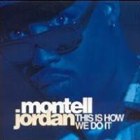Jazz Cartier's 'How We Do It' sample of Montell Jordan's 'This Is ...