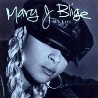 Mary J. Blige's 'My Life' sample of Roy Ayers Ubiquity's ...