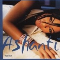 Ashanti's 'Foolish' sample of DeBarge's 'Stay With Me'   WhoSampled