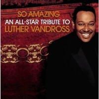 luther vandross dance with my father download free