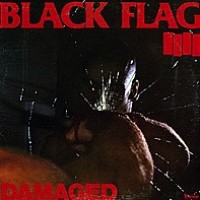 Death Gripss Klink Sample Of Black Flags Rise Above