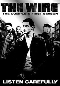 The Wire Tv Show | The Wire Tv Show Samples Whosampled