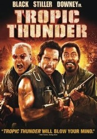 Big ass titties tropic thunder youtube