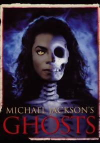 Michael Jackson's Ghosts (1996 Movie) Samples | WhoSampled